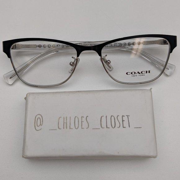 🕶️Coach HC5067 Women's Eyeglasses /TJ618🕶️